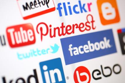 social media success strategies with Adryenn Ashley
