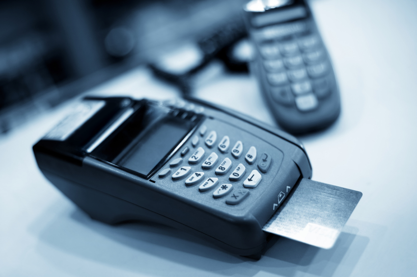 Merchant Services Scams That Can Bankrupt Your Business